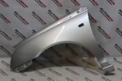 Крыло переднее левое Toyota Premio ZZT245
