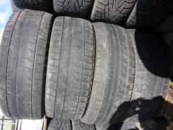 Bridgestone Blizzak, 215/50/17 215/55/17