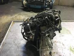Двигатель Subaru ej15 EJ152DW7AE