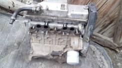 Двигатель Datsun on-DO 2195