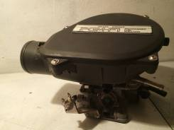 Продам двух точечный впрыск для honda civic двигатель D15B2