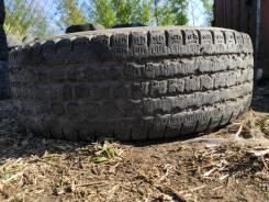 Bridgestone Blizzak W965, 225/70/r16