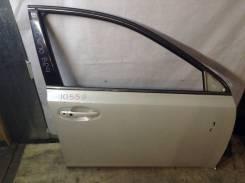 Дверь Subaru Legacy Wagon