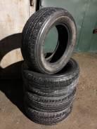 Dunlop Grandtrek AT22, 285/60 R18