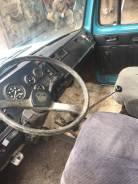 ГАЗ 3307. Продаётся грузовик газ, 3 000куб. см., 5 000кг., 4x2