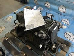 Двигатель без навесного 1G-FE Toyota gx90
