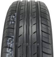 Yokohama BluEarth-ES ES32, 195/55 R15