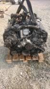 Двигатель N62B48 BMW X5 E70 Б/п по РФ.