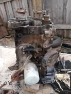 Продаётся двигатель 2 LTЕ