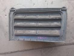 Клапан вентиляции крыла Toyota Sprinter Trueno 1991-1995