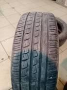 Pirelli P7, 195/55 R15