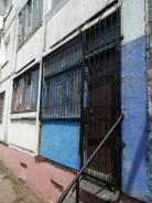 Торгово-офисное помещение с отдельным входом - 18 кв. м. 18,0кв.м., улица Полярная 1/3, р-н Трудовая. Дом снаружи
