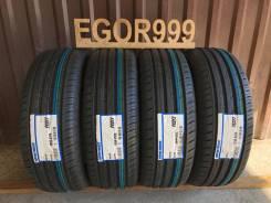 Toyo Proxes CF2, 205/65 R15