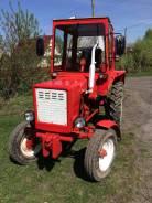 ВТЗ Т-25А. Продается трактор Т-25А, 25 л.с.