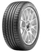 Goodyear Eagle Sport TZ, FR 215/55 R16 97W XL