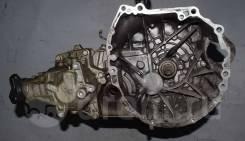 МКПП QR, механическая кпп, в сборе, установка, гарантия