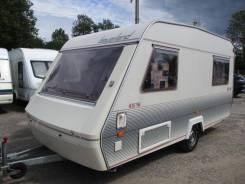 Beyerland. Автодом-Турист 1995 года 4 места из Нидерландов. Под заказ