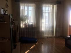 2-комнатная, улица Ленина 3. Центр, частное лицо, 44,4кв.м. Интерьер