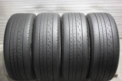 Bridgestone Regno GR-XT. летние, б/у, износ 20%