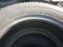 Toyo, LT 165/80/14