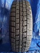 Dunlop Winter Maxx, 155/65 R13