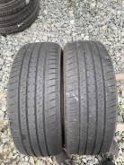 Bridgestone Turanza ER33, 205/55 R16