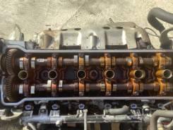 Двигатель без навесного Toyota Chaser GX81 1G-FE