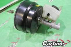 Главный тормозной цилиндр Crown JZS171 1Jzgte [Cartune] 18064 в Находке Toyota Crown