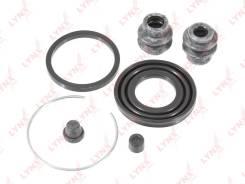 Ремкомплект тормозного суппорта Nissan Teana(J31) 06-08 / X-Trail(T30) 01-13