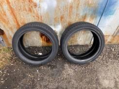 Pirelli Cinturato P1, 215/45R18