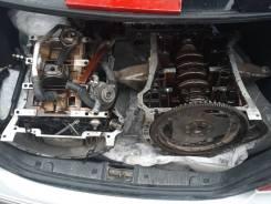 Двигатель M271.948 на запчасти