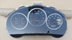Спидометр АКПП SportShift 85013-FE040 Subaru Impreza GD9