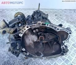 МКПП 5-ст. Peugeot 307 2003,2.0 л., бензин