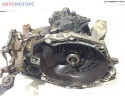 МКПП 5-ст. Opel Vectra B 2001,1.8 л., бензин (F17 C3,74)