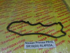 Цепь грм Nissan Presea Nissan Presea 1991