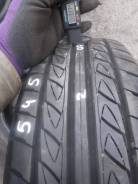 Bridgestone B-style EX, 195/65R15