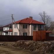 Продаю новый дом в коттеджном поселке г. Артема. Улица микрорайон Лесной 26, р-н микрорайон Лесной, площадь дома 205,0кв.м., площадь участка 724кв....
