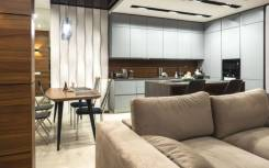 Куплю 2-х или 3-х комнатную квартиру в пгт. Пластун. От частного лица (собственник)