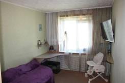 Обменяем 2-комнатную квартиру на гостинку с доплатой. От агентства недвижимости или посредника
