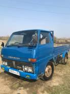 Daihatsu Delta. Продам грузовик ., 3 000куб. см., 2 000кг., 6x2