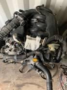 Двигатель 4GR 4WD Japan Гарантия установка