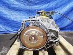 Контрактная акпп Honda D15B/D17A. MLYA. SLYA. Установка. Гарантия