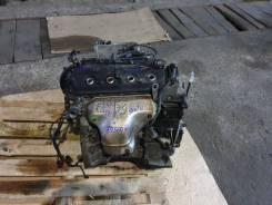 Двигатель на Honda Odyssey, Accord, Avancier