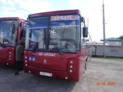 Нефаз 5299-30-51. Автобусы Нефаз, 25 мест, В кредит, лизинг