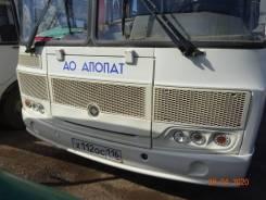ПАЗ 320540. ПАЗ-320540-22, 23 места, В кредит, лизинг
