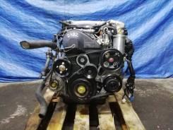 Контрактный двигатель Toyota 1Jzfse. Установка. Гарантия. Отправка