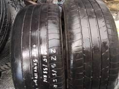 Bridgestone, 225/55R16