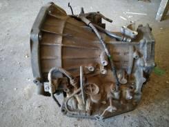 Продам неисправную АКПП Corolla, Caldina двигатель 5E