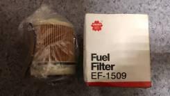 Фильтр топливный Sakura EF-1509, 1K0523570. Цена 850р