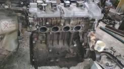 Двигатель Mazda Demio DY3W ZJ, Ford Festiva по запчастям